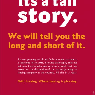 Growth-Story-campaign-A