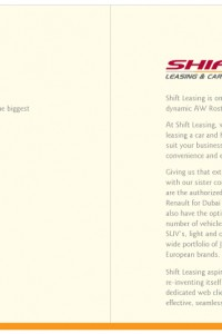 Shift-Brochure-pg3-4