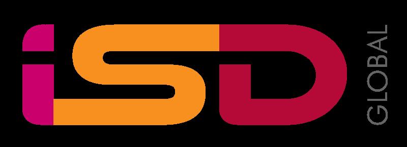 ISD Global