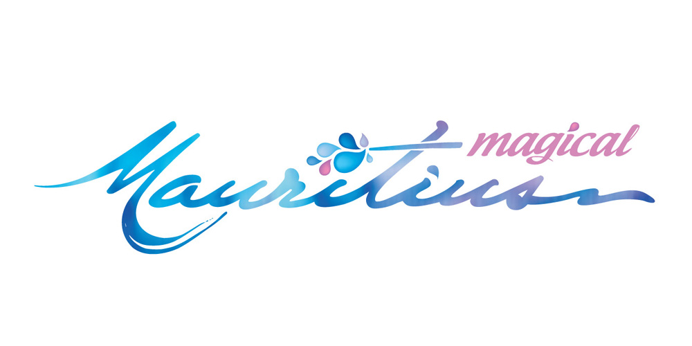 Mauritius Tourism logo1