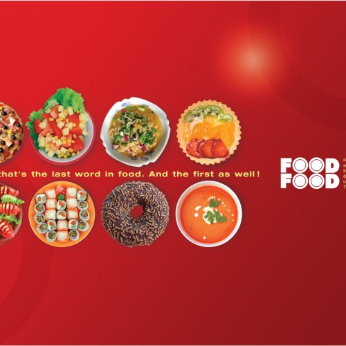 FoodFood Campaign(1_8)-01