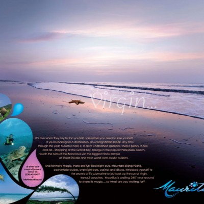Mauritius-Campaign-C