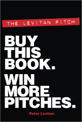 Buy This Book. Win More Pitches