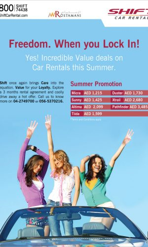 N-3-SummerPromotion3Month