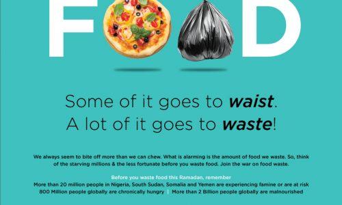 Emirates-Food-Waste-KT-Halfpage-02