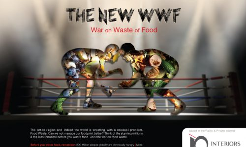 IQ-Food-Waste-Ad